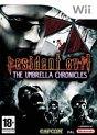 Resident Evil: Umbrella
