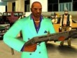 Trailer oficial 1 (GTA: Vice City Stories)