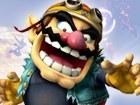 Super Smash Bros. Brawl Segundo avance