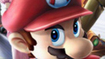 Posible nueva línea de juegos económicos para Wii