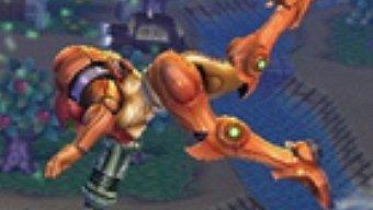 Super Smash Bros. Brawl, Vídeo del juego 3