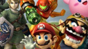 Super Smash Bros. Brawl, Trailer oficial 10