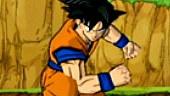 V�deo Super Dragon Ball Z - Trailer oficial 1