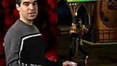 V�deo Mortal Kombat Armageddon - Demostración