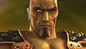 V�deo Mortal Kombat Armageddon - Demostración 5