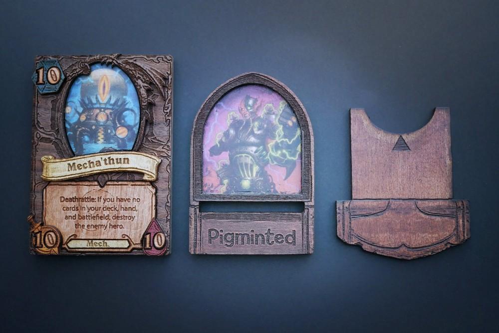 Un fan talla preciosas cartas de Hearthstone en madera Hearthstone_el_proyecto_armagebum-4638455