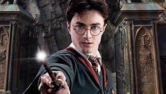 Habría varios Harry Potter RPG planeados para el futuro