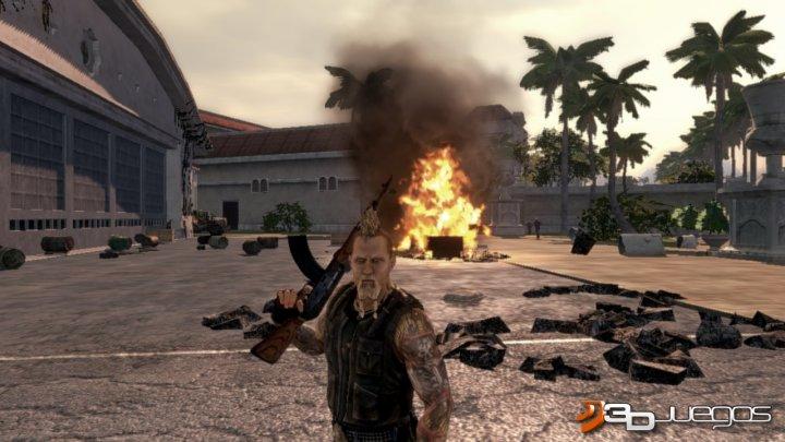 MEGARECONTRA-POST de JUEGOS 1 LINK! Mercenaries_2_world_in_flames-507788