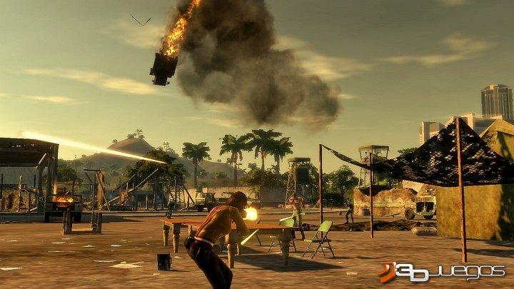 Playstation 2 juegos