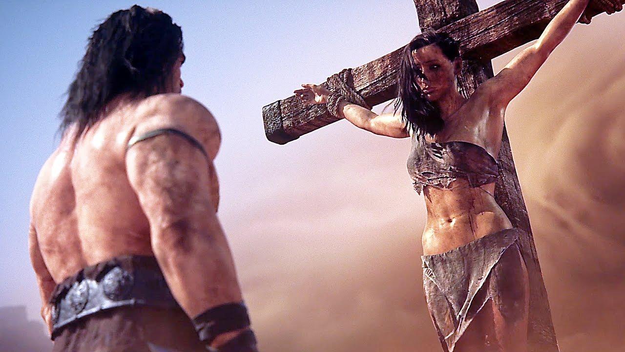 14 grandes videojuegos para descargar gratis este fin de semana en PC, PS4 y Xbox One. ¡Locura total!