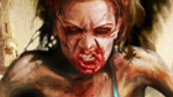 Para Techland, su Dead Island es la nueva IP mejor vendida del 2011