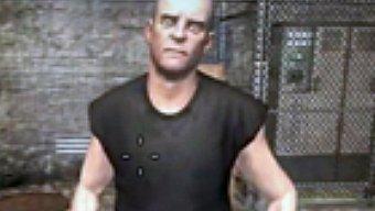 Dead Island, Gameplay: Bunker