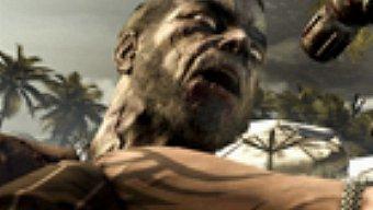 Dead Island, Gameplay: Cadena de Favores