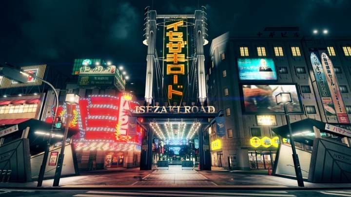 Post --  Yakuza 7: Like a Dragon -- Occidente 2020 Yakuza__2019_-4952804
