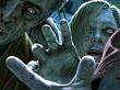 Dead Rising 4 ser�a un remake del primero en clave navide�a y aparecer�a en PC y Xbox One
