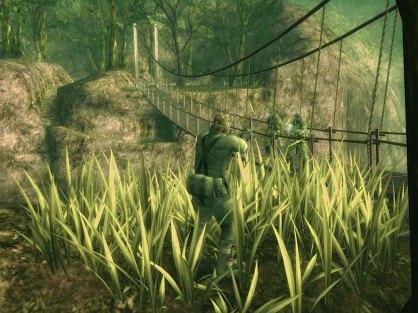 Mejores juegos PS2