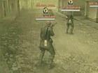 Vídeo del juego