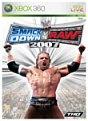 WWE SmackDown vs RAW 07