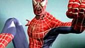 V�deo Spider-Man 3 - Trailer oficial 1
