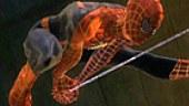 V�deo Spider-Man 3 - Trailer oficial 2
