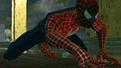 V�deo Spider-Man 3 - Trailer oficial 3