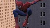 V�deo Spider-Man 3 - Trailer oficial 4