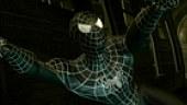 V�deo Spider-Man 3 - Vídeo oficial 2