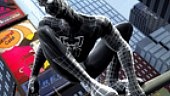 V�deo Spider-Man 3 - Así se hizo