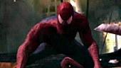 V�deo Spider-Man 3 - Trailer oficial 5