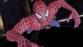 V�deo Spider-Man 3 - Trailer oficial 6