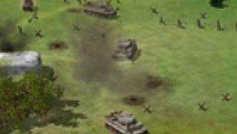 Sudden Strike 3, Vídeo oficial 2