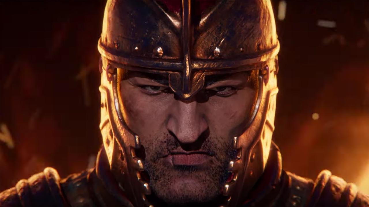 ¡A Total War Saga Troy ya es oficial! Revive la épica lucha entre Aquiles y Héctor en Troya