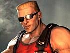 Duke Nukem Forever, impresiones jugables