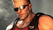 V�deo Duke Nukem Forever - Reveal Trailer