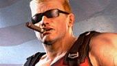 V�deo Duke Nukem Forever - Trailer oficial