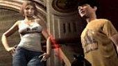 V�deo Duke Nukem Forever - Gameplay: Pequeño Gran Héroe