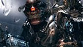 V�deo Duke Nukem Forever - Gameplay: Primeros Minutos