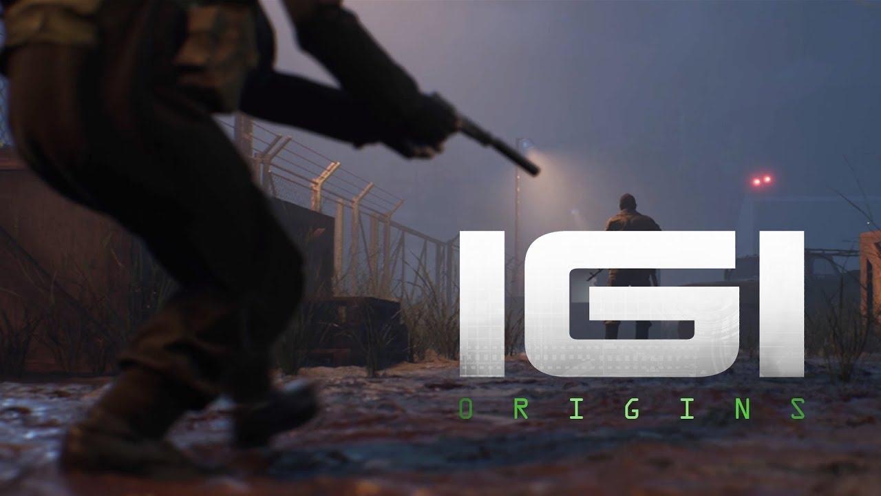 ¡Acción, sigilo y espías en la Guerra Fría! Los autores de Rising Storm presentan nuevo juego - 3DJuegos