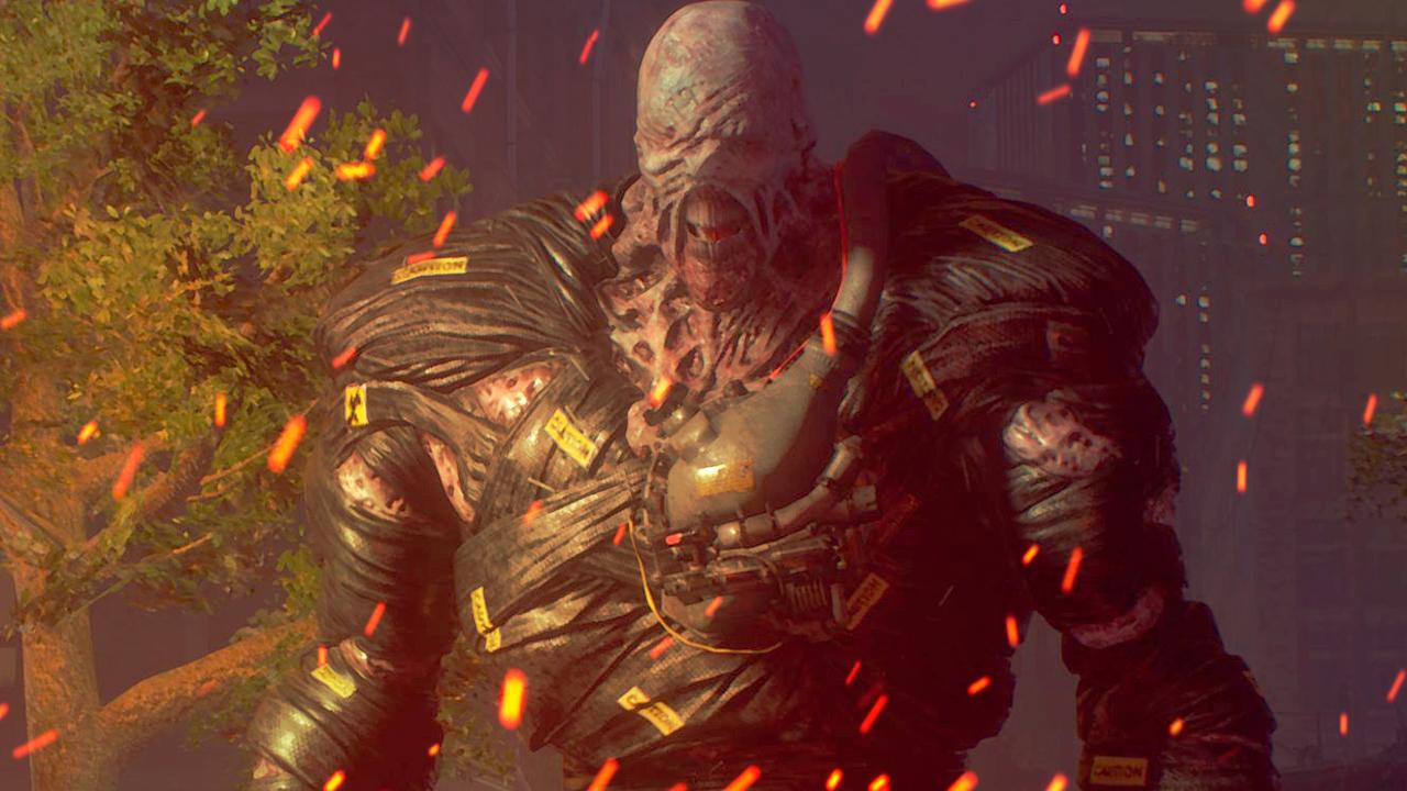 Jugamos a Resident Evil 3, la perfecta evolución de un remake