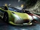 Descargar Need for Speed Carbono