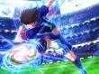 ¡El balón es tu amigo! Tráiler de anuncio de Captain Tsubasa: Rise of New Champions