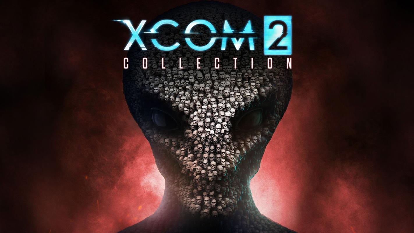 La acción táctica de XCOM 2 Collection llegará a iPhone y iPad en noviembre