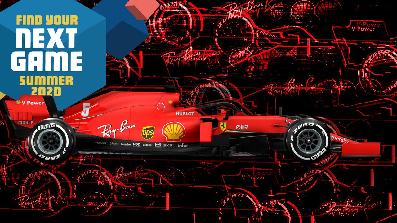 Análisis de F1 2020. El broche de oro de Codemasters a toda la generación