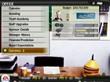 Vídeo oficial 3 (FIFA 07)