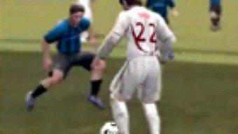 FIFA 07, Vídeo oficial 1