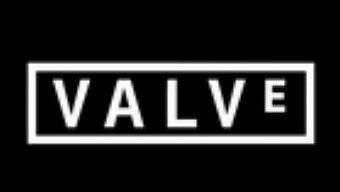 Valve presenta Source Filmmaker, una nueva herramienta de edición de vídeos