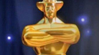 Team Fortress 2, Saxxy Awards