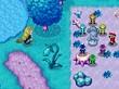 Vïdeo del juego 1 (Harvest Moon DS)