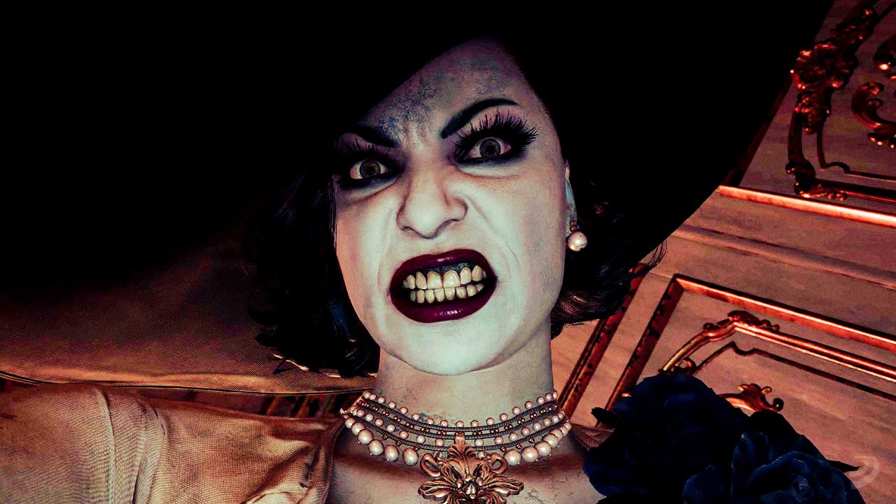 Análisis de Resident Evil 8 Village. El juego de la saga más variado y espectacular, pero no el más redondo