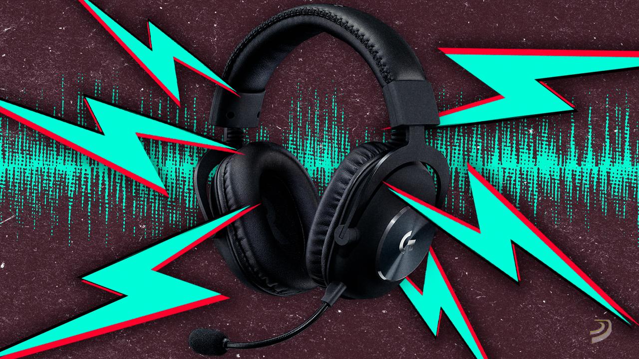 Auriculares, ¿cuál es mejor comprar? Selección del mejor sonido para tus oídos por menos de 130 euros